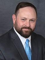 Attorney Matthew Crowley