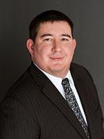 Attorney Bret Lee
