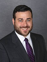Attorney Seth Perlitz